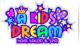 Kid's Dream