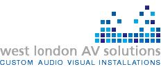 West London AV Solutions