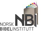 Norsk Bibelinstitutt