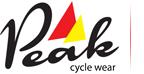 Peak Cycle Wear