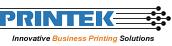 Printek, Inc.
