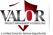 Valor Project Management & Consulting