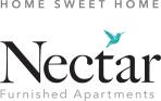 Nectar FA