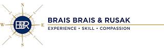 Brais Brais & Rusak