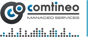 Comtineo, LLC