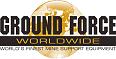 Ground Force Worldwide