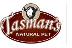 Tasman's Natural Pet